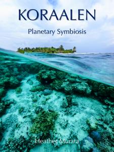 Koraalen: Planetary Symbiosis Cover