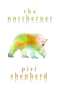 The Northerner Book Cover