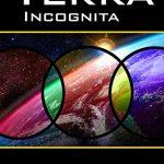 Terra Incognita-BookCover