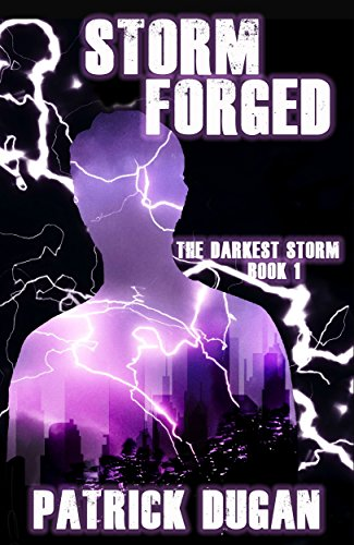 Storm-Forged-Patrick-Dugan-Cover
